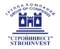 Агентство ГК СТРОЙИНВЕСТ, ООО
