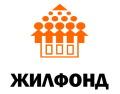 Агентство недвижимости : ЖИЛФОНД - сайт недвижимости МЛСН.ру