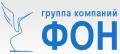 Агентство ФОН