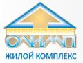 Агентство ОЛИМП