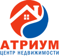 Агентство недвижимости : АТРИУМ - сайт недвижимости МЛСН.ру