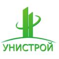 Агентство УНИСТРОЙ