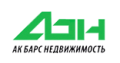 Агентство АК БАРС НЕДВИЖИМОСТЬ