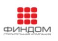 Агентство ФИНДОМ
