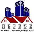 Агентство недвижимости : ПЕРВОЕ АГЕНТСТВО НЕДВИЖИМОСТИ - сайт недвижимости МЛСН.ру