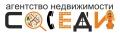 Агентство недвижимости : СОСЕДИ - сайт недвижимости МЛСН.ру