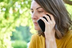 Россиянам расскажут по телефону, как безопасно продать квартиру