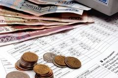 Тарифы ЖКХ могут вырасти из-за нового платежа для бизнеса