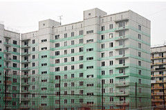 В России запретили сдавать квартиры под гостиницы
