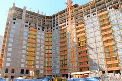 Минстрой предложил увеличить норматив стоимости жилья в России