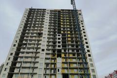 Сколько нужно денег, чтобы достроить жилье для всех обманутых дольщиков