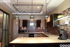 Как подготовить квартиру к сдаче в аренду?