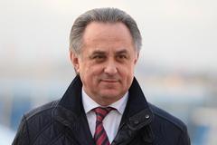 Экс-вице-премьер Правительства стал гендиректором «Дом.РФ»