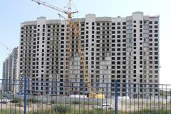 Аналитики рассказали, как россияне копят на ипотеку