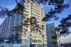 Глава Минстроя назвал долю строящегося по эскроу-счетам жилья