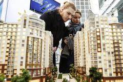 ВТб снизил ставки по ипотеке до 7,9%