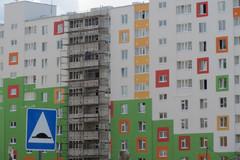 Вице-премьер России предложил ввести единые ставки страхования ипотеки