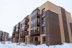 В России запустят информационную систему арендного жилья