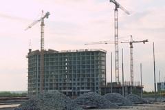 В Госдуме предложили обязать застройщиков строить школы и подъездные пути