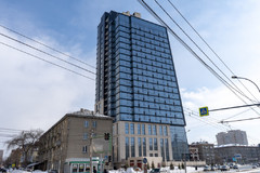 Россияне начнут приобретать квартиры, чтобы сохранить деньги