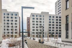 Инвестициям в российскую недвижимость спрогнозировали падение до уровня 2014 года