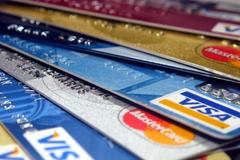 Комитет Госдумы одобрил запрет на комиссии банков при оплате услуг ЖКХ
