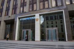 Совет Федерации одобрил закон о кредитных каникулах по ипотеке
