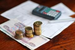 Правительство запретит отключать коммунальные услуги за неуплату