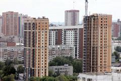 Минфин предложил снизить первоначальный взнос по льготной ипотеке до 15%