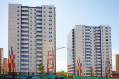 Что будет с жильем и ЖКХ в России: публикуем предложения правительства