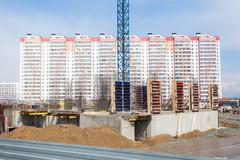 В России утвердили критерии стандартного жилья