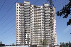 Коллекторы рассказали о «серых» ипотечных схемах без первоначального взноса