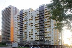 Главгосэкспертиза создаст цифровую среду для стройотрасли в России