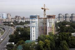 Застройщики сообщили о росте отказов по выдачам льготной ипотеки