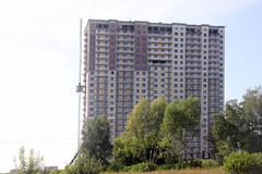Аналитики рассказали, как во время пандемии изменился спрос на недвижимость