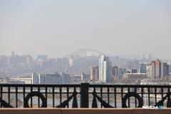 В России предложили отменить экоэкспертизу для строительства опасных объектов