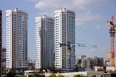 Путин сообщил о готовности властей доработать программу льготной ипотеки