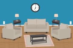 Поправку о признании апартаментов жильем рассмотрят осенью