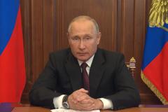 Путин предложил расширить лимит программы льготной ипотеки под 6,5%