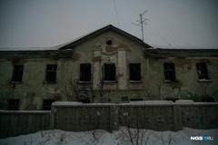 В России вступил в силу новый порядок оценки состояния жилых домов