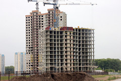 В России создадут банк недвижимости для арендного и социального жилья