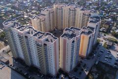 Российские банки попросили увеличить субсидии на льготную ипотеку