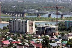Правительство поддержало выделение 450 тысяч рублей многодетным на строительство жилья