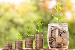 Ипотечные сказки: низкие проценты и высокие требования