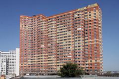 Риэлтор: льготная ипотека привела к снижению спроса на «вторичку»