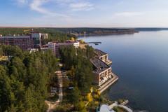 В России создают механизм для решения жилищных вопросов при ЧС