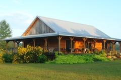 Частный дом: выгодное вложение или неликвид?