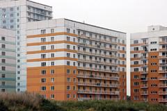 Правительство одобрило субсидии многодетным семьям на погашение части ипотеки
