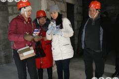МЛСН везет: тур по новостройкам Омска