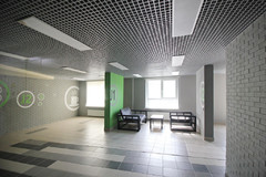 «Дом.РФ» запланировал построить арендные дома в 15 городах России